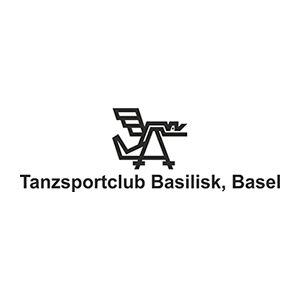Tanzsportclub Basilisk (TSB)