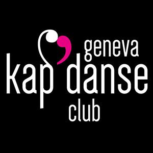 Geneva KapDanse Club (GKDC)