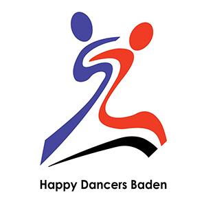 Happy Dancers Baden (HDB)