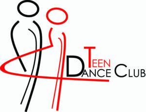 Teen Dance Club Frauenfeld (TDC)