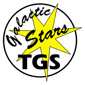 Tanzgesellschaft Galactic Stars (TGS)