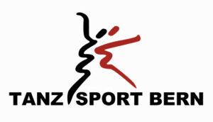 Tanz Sport Bern (TSBE)