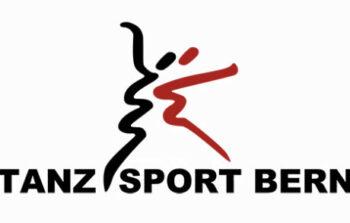 TTKB heisst neu Tanz Sport Bern