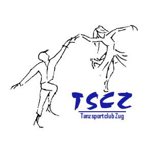 Tanzsport Club Zug (TSCZ)