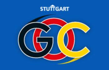 13.-17.08.2019 German Open Championships CH-Teilnehmer