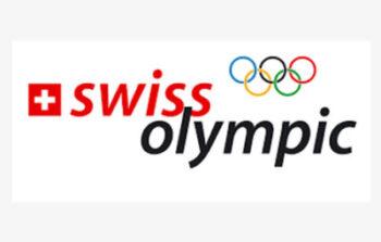 Verschiebedatum Swiss Olympic Test: 3. Nov. 2019