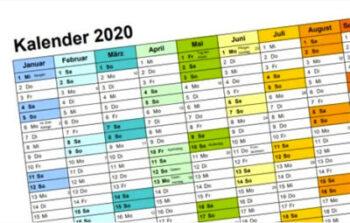 TSCZ Cup verschoben - Datum folgt