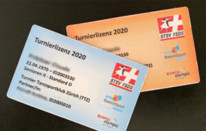 Halved licence fees 2021/2022