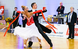 TSCZ Cup 2021: New date and hosting of ZH cantonal championships