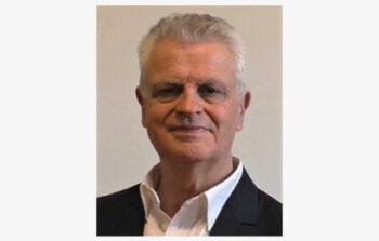 Walter Vogt ist neuer STSV-Präsident