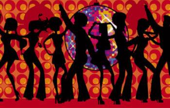 STSV Dance Night auf 18. September verschoben