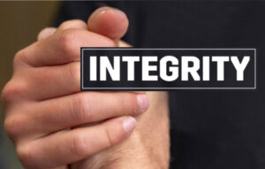 Swiss Sport Integrity - anyone can report suspected violations