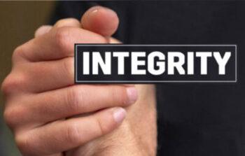 Swiss Sport Integrity - jeder kann Verdacht auf Verstöße melden
