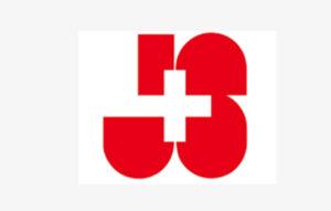 J+S Leader Course postponed