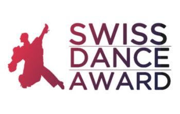 Premiere des Swiss Dance Award auf Januar 2023 verschoben
