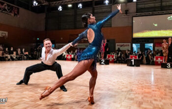 SM 2020: Paar-Kritiken von Anastasia Stiglitz (Quelle: dance!)