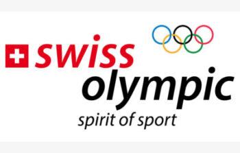 Swiss Olympic fordert Perspektiven für den Sport