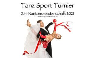 TSCZ Cup: Registration open until 4.6.2021