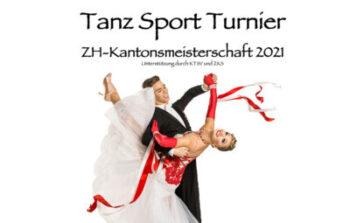 TSCZ Cup: Anmeldung offen bis 4.6.2021
