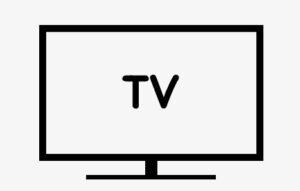 Dancing on TV - Swiss Championships on Tele Top