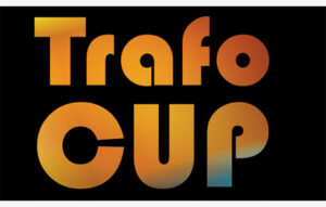 Trafo Cup as planned!