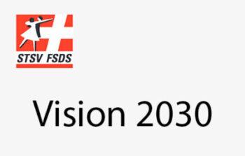Verbandsziele 2021 - Workshop mit den STSV-Clubs