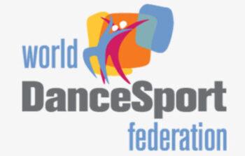WDSF streicht alle Senioren-Wettkämpfe 2020
