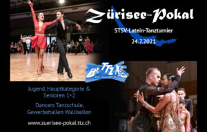 Zürisee Pokal: New edition of a traditional tournament