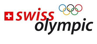 Swiss Olympic Test 3. Nov. 2019!!!!