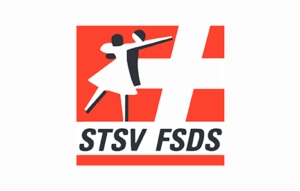 Welcome to the new webpage of the Swiss Dancesport Association