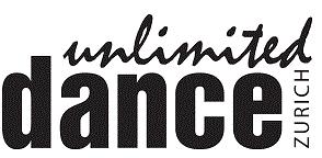 Dance Unlimited Zürich (DUZ)
