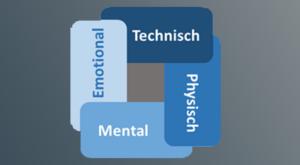 STSV promotion concept based on versatility